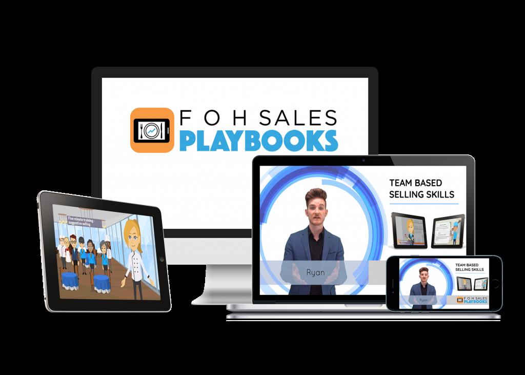 Image-Stack-Sales