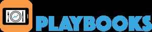 foh sales logo3black300
