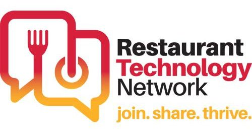 RTN Teaser logo_0