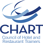 CHART Logo PNG150
