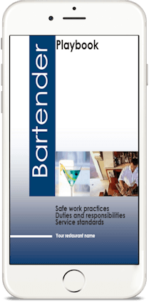Bartender-on-iphone-smaller