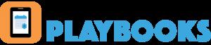 Onboarding logo 5-4-21