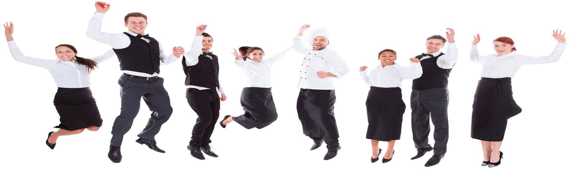 jumping-team-smaller-minA