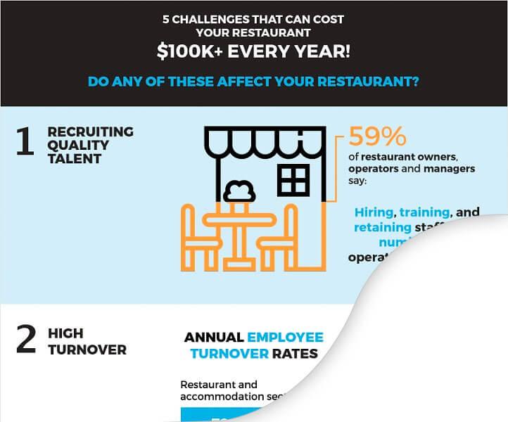 infographic-